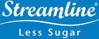 Streamline Foods