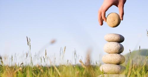 health, balance, summer