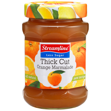 Thick-Cut-Orange-Marmalade-Streamline